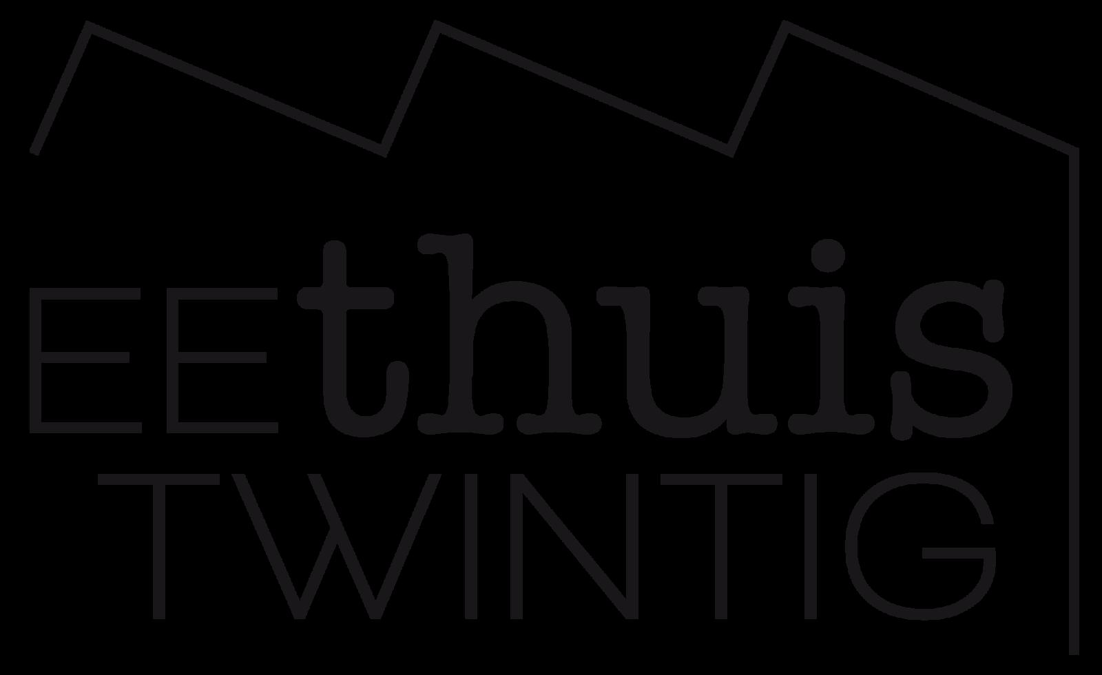 Eethuis twintig